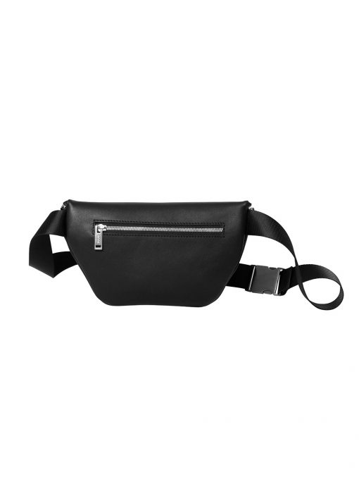 HÖÖK Black belt bag
